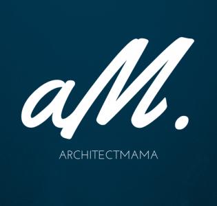architectmama